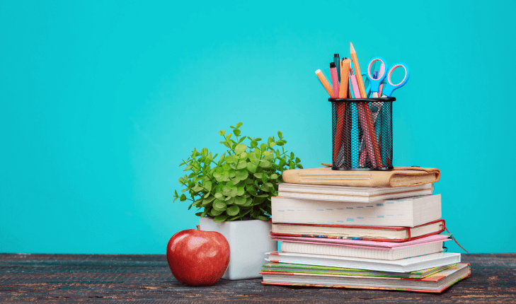How to Cite a Book and Other Resources According to APSA format
