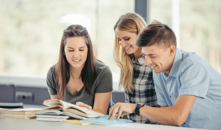 Preparing a capstone project: guidelines and tips