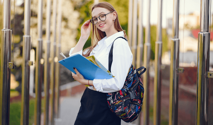 SAT Essay - Helpful Tips To Make It Perfect